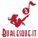 Musica in chiave Burlesque:  Harlem Nocturne