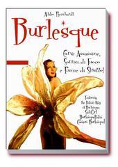 Pagine di burlesque a Belgioioso