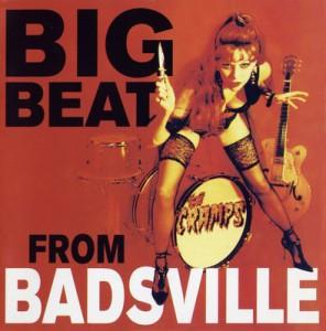 cramps_badville