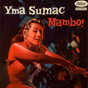 yma_sumac_mambo