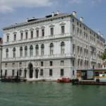 Venezia: Burlesque a Palazzo e non solo