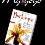 Al My yoyo di Milano, presentazione del libro italiano sul Burlesque