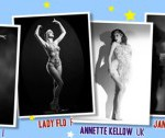<!--:it-->Burlesque'n'roll al Summer Jamboree<!--:-->