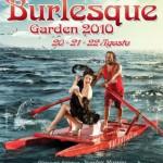 <!--:it-->A Viareggio, torna il Burlesque Garden d&#8217;estate<!--:-->