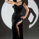 <!--:it-->Angie Pontani si fa in 3 per l&#8217;Italia, tra show e workshop<!--:-->