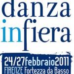 <!--:it-->Il burlesque alla corte di Danzainfiera<!--:-->