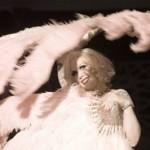 <!--:it-->Spettacoli, cinema e tv per un Carnevale burlesque<!--:-->