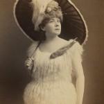 Londra: scopriamo i luoghi di Lydia Thompson, primadonna del burlesque