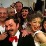 <!--:it-->Un killer nel mondo del burlesque (inchiesta romanzata sul burlesque in Italia) – 2a puntata<!--:-->