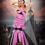 Un killer nel mondo del burlesque (inchiesta romanzata sul burlesque in Italia) – 3a puntata