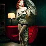 <!--:it-->Un killer nel mondo del burlesque (inchiesta romanzata sul burlesque in Italia) – ultima puntata!<!--:-->