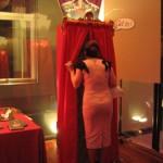 <!--:it-->Un killer nel mondo del burlesque (inchiesta romanzata sul burlesque in Italia) – 7a puntata<!--:-->
