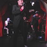 <!--:it-->Un killer nel mondo del burlesque (inchiesta romanzata sul burlesque in Italia) – 6a puntata<!--:-->