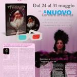 <!--:it-->Un killer nel mondo del burlesque (inchiesta romanzata sul burlesque in Italia) &#8211; 1a puntata<!--:-->