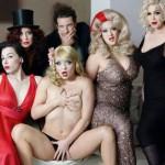 <!--:it-->A Spoleto arriva Cabaret New Burlesque (ovvero: il film &#8220;Tournée&#8221; ritorna sul palco)<!--:-->