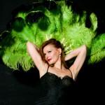 <!--:it-->Un killer nel mondo del burlesque (inchiesta romanzata sul burlesque in Italia) – 4a puntata<!--:-->