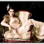 Un killer nel mondo del burlesque (inchiesta romanzata sul burlesque in Italia) – 5a puntata