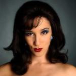 <!--:it-->La Burlesque Hall of Fame incorona Indigo Blue, molti uomini e un po&#8217; d&#8217;Europa!<!--:-->