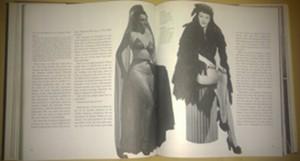 Alcune tra le tante colleghe di Ann Corio ritratte nel suo libro