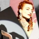 Soprattutto quelli di Gypsy Rose Lee, Dirty Martini, Tempest Storm, Ann Corio, Angie Pontani… - colleage_dive_burlesque_630x290-150x150