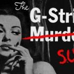 Per salvare il burlesque dal suicidio