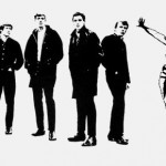 Musica in chiave Burlesque: The Sonics