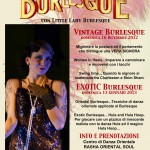 <!--:it-->Exotic &#038; Vintage con Little Lady Burlesque<!--:-->