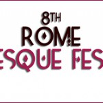 <!--:it-->Rome Burlesque Festival 2012<!--:-->