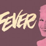 Musica in chiave Burlesque: Fever