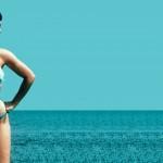 Betty Page raccontata da Lorenza Fruci (e qualche divagazione)