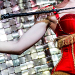 Milan Extraordinaire: tre giorni di burlesque, cabaret, circo e varietà
