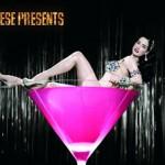 Cointreaupolitan: il cocktail di Dita Von Teese