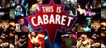 Il futuro del burlesque in Italia