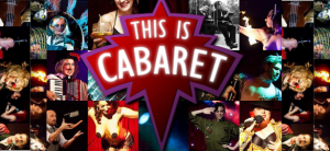 This Is Cabaret