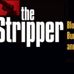 Il musical burlesque dell'autore di Rocky Horror: The Stripper