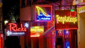 bourbon-street-ricks-stiletto-temptations