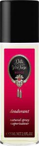 Dita Von Teese Rouge Deodorant