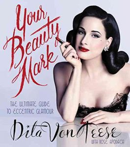 dita-von-teese-your-beauty-make-up
