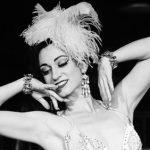 Michelle L'amour: «siate gentili, siate vere» (e nude)