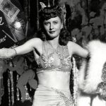 Barbara Stanwyck: Lady of Burlesque da Broadway a Hollywood