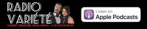 Radio Variété.it