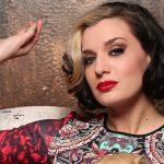 Ariana Savalas: dai Postmodern Jukebox al Burlesque, nel segno della musica