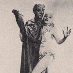 "Diane Parker e il ""suo"" Satana"