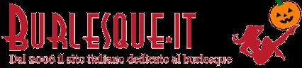Burlesque.it – Il sito italiano dedicato al burlesque