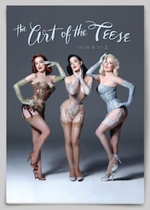 dita-von-teese-art-of-the-teese-from-a-to-z