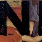 L'arte controversa di Lurie, che mescola stripper e Olocausto