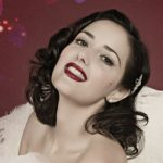 Burlesque Extravaganza: in viaggio con Grace Hall