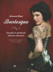 Burlesque. Quando lo spettacolo diventa seduzione