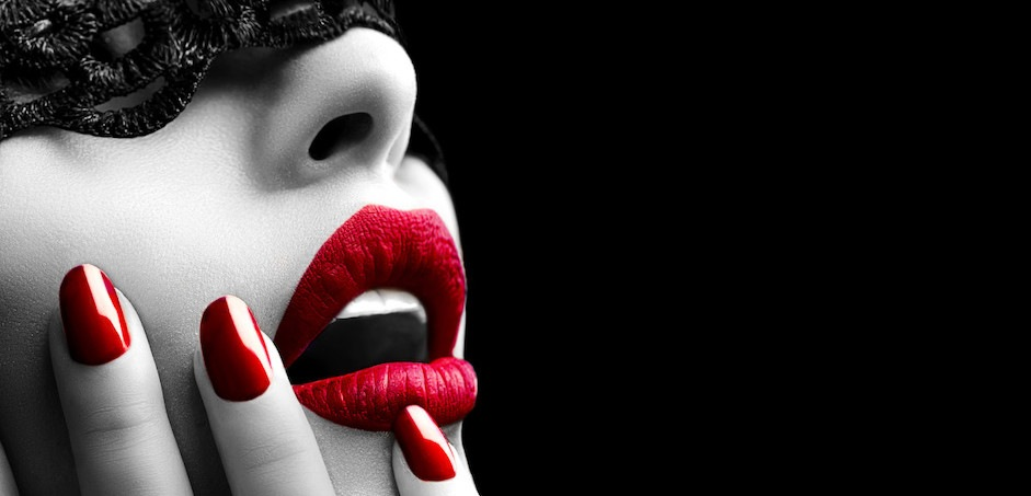 Storie di fantasmi burlesque (e di funeral strippers)