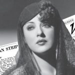 Più tease che strip: Gypsy Rose Lee tra burlesque e Hollywood